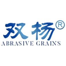 山东双杨新材料科技有限公司